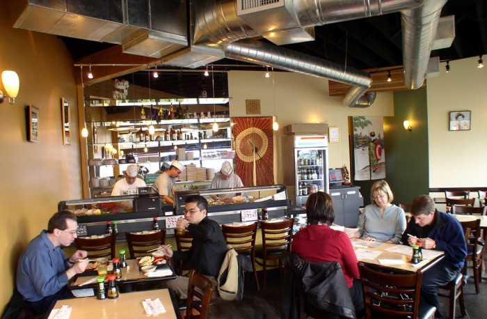 mio-sushi-seafood-central-oregon-portland-willamette-valley-restaurant-japanese
