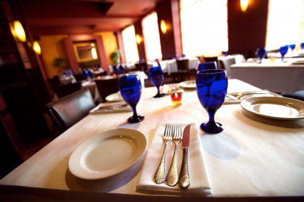 oba-ristorante-restaurant-spanish-portuguese-caribbean-food-wine-portland-oregon