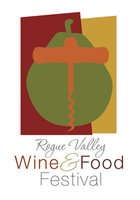 rouge-valley-wine-and-food-festival-13