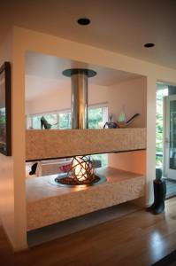 2012-November-December-1859-Portland-Oregon-Design-Fireplaces-modern-fireplace