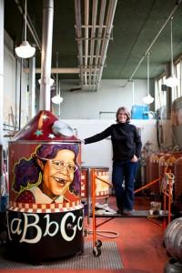 2012-Oregon-Artist-McMenamins-Kennedy-School-Myrna-Yoder-art-brewery-beer