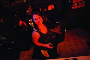 2012-july-august-1859-portland-oregon-dive-bars-multnomah-village-renners-bar-and-grill-bartender-jessica