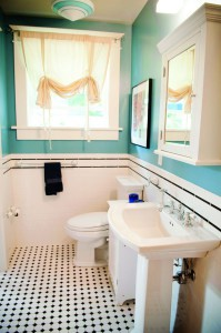 2012-july-august-1859-portland-oregon-home-design-home-office-haven-joni-kabana-backyard-retreat-converted-garage-bathroom
