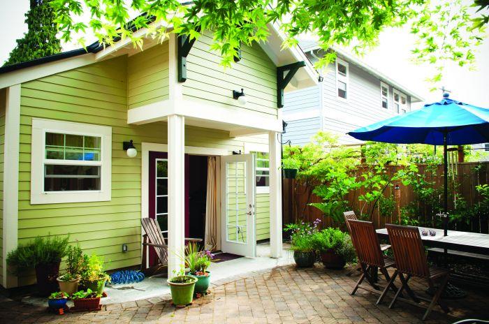 2012 july august 1859 portland oregon home design home for Home designers portland oregon