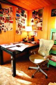 2012-july-august-1859-portland-oregon-home-design-home-office-haven-sy-design-kim-brannock-desk-chair