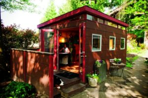 2012-july-august-1859-portland-oregon-home-design-home-office-haven-sy-design-kim-brannock-exterior-external-office