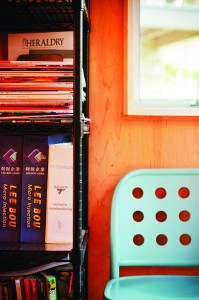 2012-july-august-1859-portland-oregon-home-design-home-office-haven-sy-design-kim-brannock-shelf-chair
