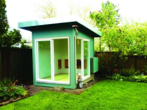 2012-july-august-1859-portland-oregon-home-design-meditation-studio-backyard