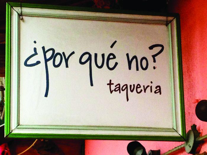 2012-july-august-1859-portland-oregon-restaurant-review-mexican-food-por-que-no-taqueria-sign