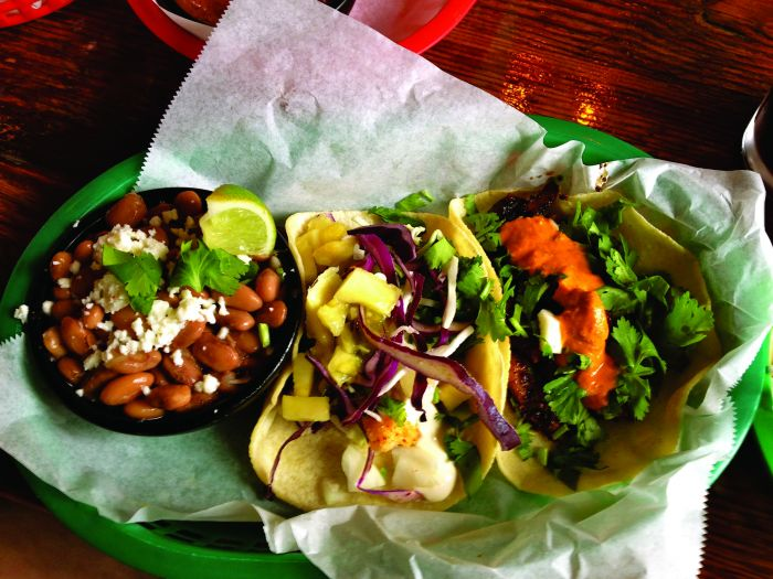 2012-july-august-1859-portland-oregon-restaurant-review-mexican-food-por-que-no-taqueria-tacos-pinto-beans