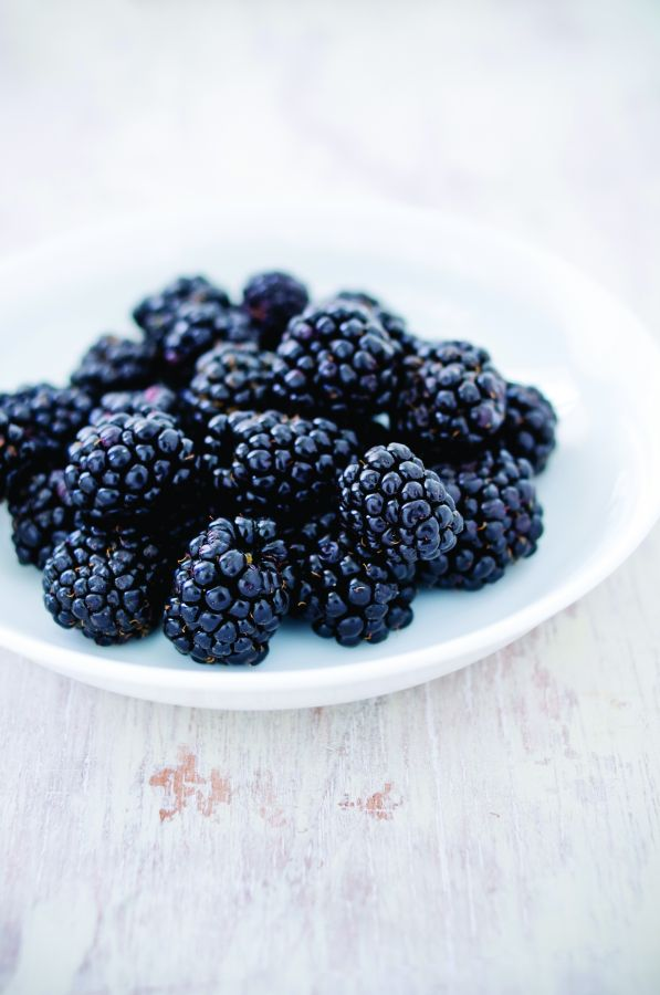 2012-july-august-1859-southern-oregon-farm-to-table-blackberries-grants-pass-pennington-farms-blackberries-plate