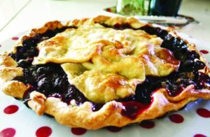2012-july-august-1859-southern-oregon-farm-to-table-blackberries-grants-pass-pennington-farms-blackberry-pie