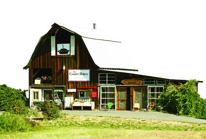 2012-july-august-1859-southern-oregon-farm-to-table-blackberries-grants-pass-pennington-farms-country-bakery