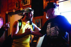 2012-july-august-1859-southern-oregon-roseburg-dive-bars-tee-pee-tavern-bonding-amongst-regulars