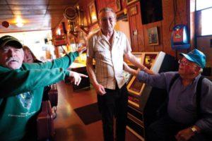 2012-july-august-1859-southern-oregon-roseburg-dive-bars-tee-pee-tavern-buying-next-round
