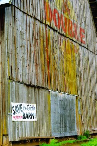 2012-july-august-1859-willamette-valley-oregon-from-where-i-stand-canby-gribble-barn