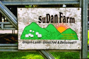 2012-july-august-1859-willamette-valley-oregon-from-where-i-stand-canby-sudan-farms-lamb-sign