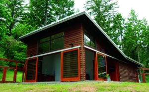 2012-july-august-1859-willamette-valley-oregon-home-design-eugene-convertible-country-studio-building