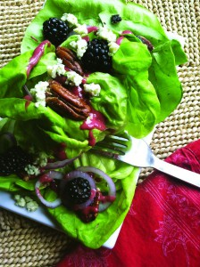 2012-july-august-1859-willamette-valley-oregon-recipes-blackberries-agate-alley-laboratory-blackberry-salad