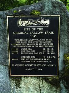 2012-july-august-oregon-columbia-river-gorge-mt-hood-72-hours-in-mt-hood-territory-barlow-trail