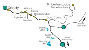 2012-july-august-oregon-columbia-river-gorge-mt-hood-72-hours-in-mt-hood-territory-map