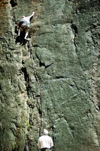 2012-july-august-oregon-columbia-river-gorge-mt-hood-72-hours-in-mt-hood-territory-mt-hood-sport-climbing