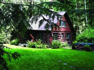 2012-july-august-oregon-columbia-river-gorge-mt-hood-72-hours-in-mt-hood-territory-steiner-cabin