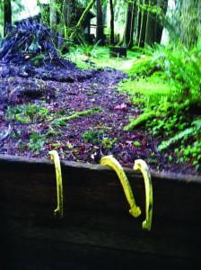 2012-july-august-oregon-columbia-river-gorge-mt-hood-72-hours-in-mt-hood-territory-steiner-cabin-horseshoe-pit