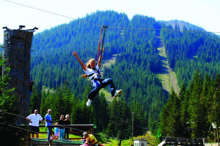 2012-july-august-oregon-columbia-river-gorge-mt-hood-72-hours-in-mt-hood-territory-ziplining-mt-hood-adventure-park-skibowl
