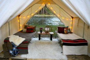 2012-july-august-summer-1859-notebook-glamping-wall-tent-bend-oregon-deschutes-river-meadow-camp