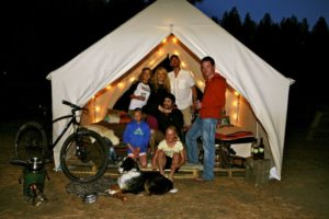 2012-july-august-summer-1859-notebook-glamping-wall-tent-bend-oregon-deschutes-river-meadow-camp-whole-behind-scenes-crew
