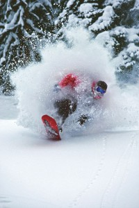 2012-november-december-1859-central-oregon-bend-athlete-profile-snowboarder-josh-dirksen-face-shots