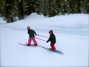 2012-november-december-1859-central-oregon-sno-park-adventures-aimees-kids-bachelor-nordic-cross-country
