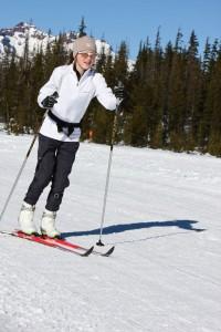 2012-november-december-1859-central-oregon-sno-park-adventures-bachelor-nordic-kid