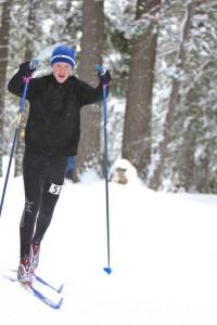 2012-november-december-1859-central-oregon-sno-park-adventures-nordic-race-summit-high-school