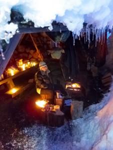 2012-november-december-1859-central-oregon-sno-park-adventures-shelter-from-outside