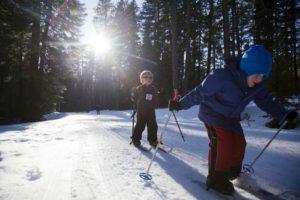 2012-november-december-1859-central-oregon-sno-park-adventures-sisters-xc-skiing-kids