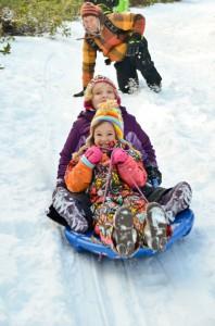 2012-november-december-1859-central-oregon-sno-park-adventures-sledding-wanoga