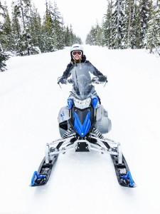 2012-november-december-1859-central-oregon-sno-park-adventures-snowmobile