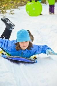 2012-november-december-1859-central-oregon-sno-park-adventures-wanoga-sledding