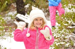 2012-november-december-1859-central-oregon-sno-park-adventures-wanoga-snowball