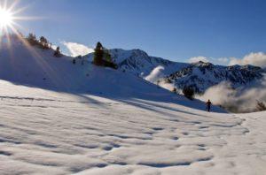 2012-november-december-1859-eastern-oregon-sno-park-adventures-clear-creek-dollar-pass-snowshoe