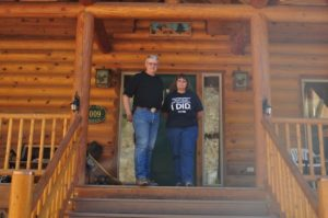 2012-november-december-1859-magazine-eastern-oregon-from-where-i-stand-baker-county-baker-county-cabin-devils-canyon-ranch