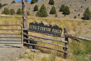 2012-november-december-1859-magazine-eastern-oregon-from-where-i-stand-baker-county-devils-canyon-ranch-sign