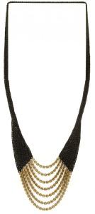 2012-november-december-1859-magazine-holiday-gift-guide-Boet-Horseshoe-Necklace