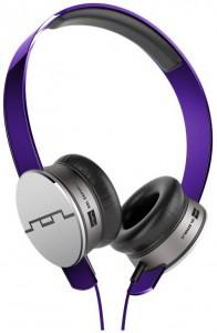 2012-november-december-1859-magazine-holiday-gift-guide-Sol-Republic-Headphones