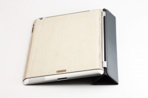 2012-november-december-1859-magazine-holiday-gift-guide-Toast-ipad2-cover