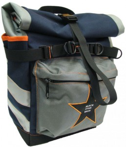 2012-november-december-1859-magazine-holiday-gift-guide-black-star-cycle-bags