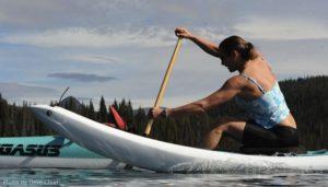 2012-november-december-1859-magazine-holiday-gift-guide-kialoa-paddles-Outrigger-paddle____20121129141554
