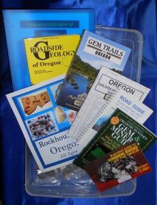 2012-november-december-1859-magazine-holiday-gift-guide-northwest-rock-and-fossil-Rockhounding-Oregon